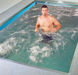 treadmills-bottom-image.jpg