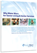 why-water-senior-living