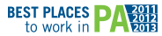 best-places-to-work-pa