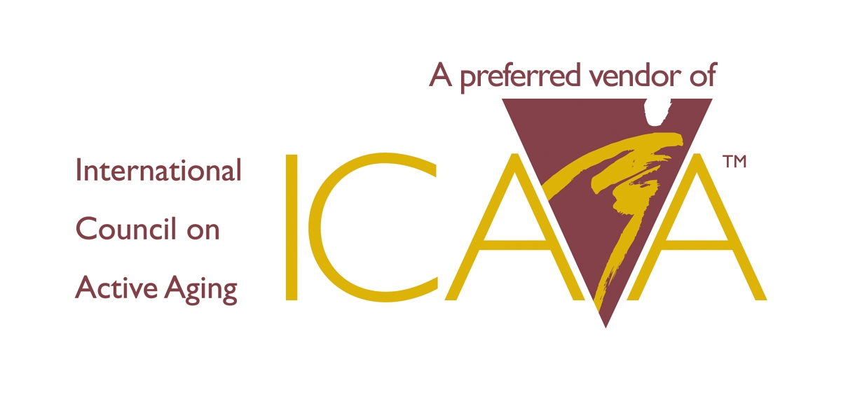 icaa_preferred_vendors_logo