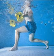 shoulder_rehab_in_hydroworx_pool