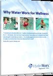 wellness whitepaper