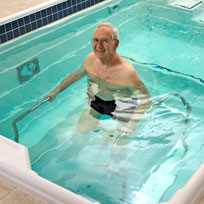 Why Water Matters in a Retirement Community