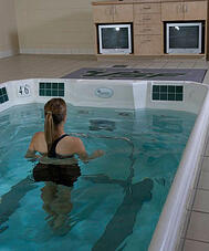 How to Make Aquatic Therapy Profitable