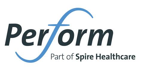perform-logo-web