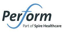 perform-logo-web.jpg