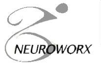 neuroworx