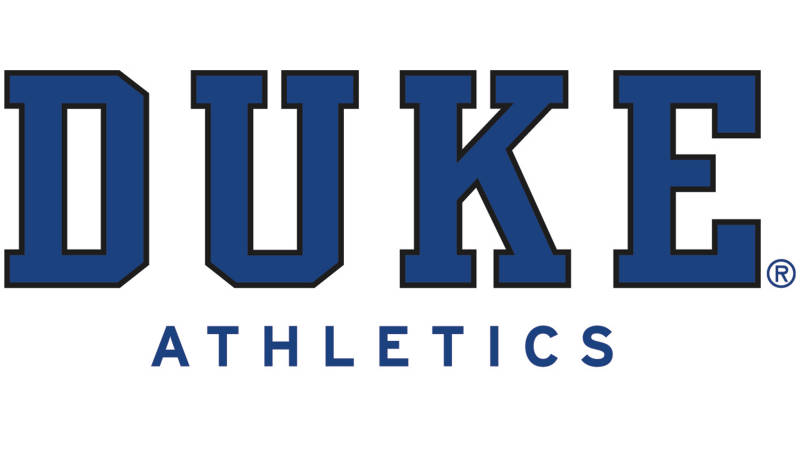 dukeathletics