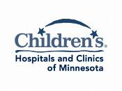 Children's Hospital of Minnesota