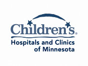 Children's Hospital of Minnesota