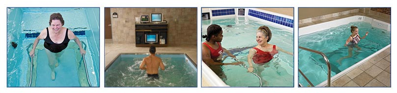 underwater-treadmill-group4