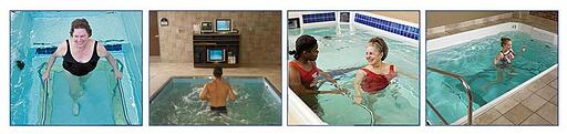 underwater-treadmills