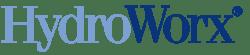 hydrowworx