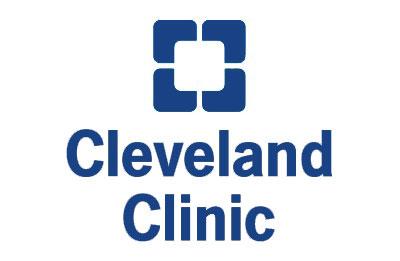 clevelandcliniclogoblue.jpg