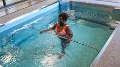Susie-Taylor-in-the-HydroWorx-Pool-1200x675-1